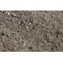 ПГС/ОПГС, песчано гравийная смесь   Набережные Челны