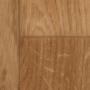 Линолеум Tarkett Acczent Timber ширина 2,0 м Москва