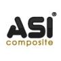 Пластиковая арматура для строительства ASI composite АСП/АБП Москва