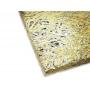 Фибролитовые плиты Green Board в наличии и на заказ   Иваново