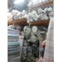 Стеллажи для хранения тканей в рулонах   Нижний Новгород