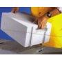 Клей для газобетонных блоков   Самара