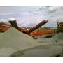 Щебень,отсев,песок,ПГС,уголь   Новосибирск