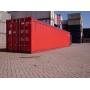 контейнер 40 фут бу   Тольятти
