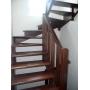Лестницы из сосны   Калуга