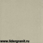 Керамогранит керамическая плитка сухие смеси обработка и нарезка   Ростов-на-Дону