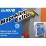 Цементный клей Мапеклей Экстра (MAPEKLEY Extra) МАПЕИ  Санкт-Петербург