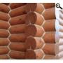 герметик для деревянного дома Perma-Chink  Екатеринбург