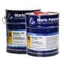 Mariseal 600 Maris Polymers  Тюмень