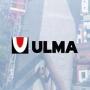 опалубка для монолитного строительства Ulma Ульма Баума Примо Комейн Казахстан