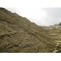 Песок крупнозернистый (мытый)   Краснодар
