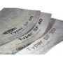 Геотекстиль термоскрепленный, иглопробивной. Dupont TYPAR SF 27, 40, 56 Беларусь