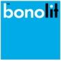 Кладочная смесь для газобетонных блоков Bonolit Bonolit Владимир