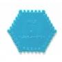 Гребенки пластиковые для измерения толщины мокрых пленок   Волгоград
