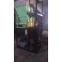 Многофункциональный станок по теплоблокам, блокам, плитке,  брусчатке Нижний Новгород