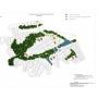 Земельные участки под строительство Таргайские усадьбы  Новокузнецк