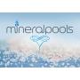 Минеральная вода в бассейне AstralPool Mineralpools Москва