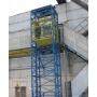 Грузовой лифт для поднятия груза   Самара