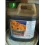 Полиуретановый наливной пол Элакор 1.4. Калининград