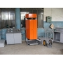 Стенды для испытания газовых баллонов СИБ СИБ250/25 Ставрополь