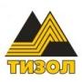 Базальтовый, влагостойкий утеплитель и огнезащита Евро-Тизол  Улан-Удэ