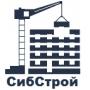 IT-оборудования   Новосибирск