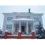 Малые архитектурные формы   Нижний Новгород