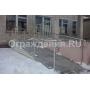 Поручни для инвалидов   Брянск