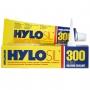 Cиликоновый герметик Hylosil 300 RTV Hylomar Hylosil 300 RTV Санкт-Петербург