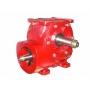 Мотор редукторы 4МЦ2С 3МП 1МПО частотные преобразователи Hyundai   Омск