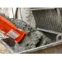 Товарный бетон, цементный раствор, блоки ФБС   Кострома