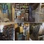 Магазин товаров для дома и отдыха «OLBOL»   Москва