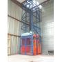 Продам подъёмник в Поволжском регионе   Самара