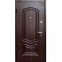 Сейф-дверь Статус Дверь Статус-7«Клееная с наличником МДФ» Йошкар-Ола