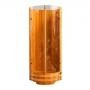 Душевая кабина со стеклом, отличное решение для бани и сауны   Москва
