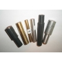 Алмазный карандаш Техноалмаз 3908-0051 Санкт-Петербург