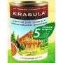 Krasula состав для защиты и тонирования древесины НОРТ  Краснодар
