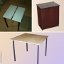 Мебель с бесплатной доставкой   Великий Новгород