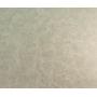 Декоративная штукатурка Solaria Pratta флоковое покрытие Красноярск