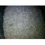 Песок кварцевый (кварц дробленный) фракция 0,2-0,63мм в МКР Гора Хрустальная  Екатеринбург