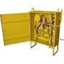 газовое оборудование ГРПШ-400, ГРПШ-400-01 ГРПШ 13-1НУ1 Саратов