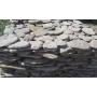 Галтованный камень Дракон песчаник натуральный природный   Ростов-на-Дону