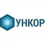 Качественный строительный геотекстиль   Нижний Новгород