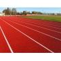 Резиновые покрытия для детских и спорт площадок Еврослой   Краснодар