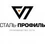 Ангары  быстровозводимые Санкт-Петербург