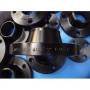 ASTM A105 Weld Neck Фланцы Landee  Китай