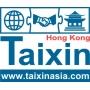 Оборудование из Китая от Гонконг Тайсинь   Москва