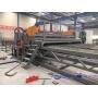 Станок для производства сварной арматурной сетки  лм-12 Китай