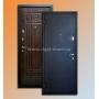 Дверь входная металлическая Эра Премиум 2 Санкт-Петербург