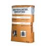 Безусадочная бетонная смесь MASTERFLOW 928 (Emaco S55)   Хабаровск